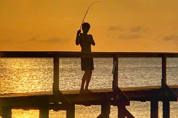 rockport-texas-fishing